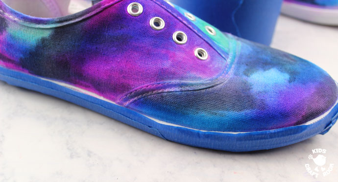 Galaxy-Shoes-Step-5